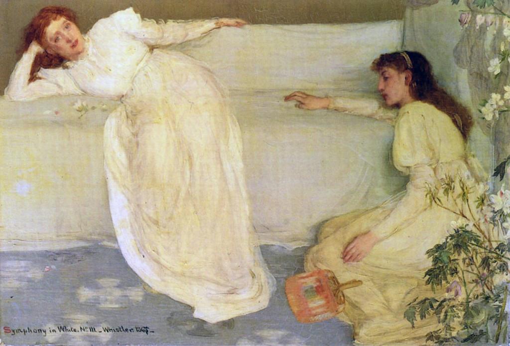 James-Abbott-McNeill-Whistler