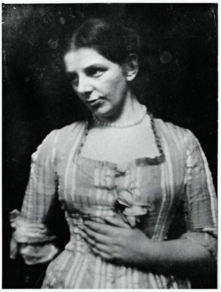 herma-becker-zugeschrieben-paula-modersohn-becker-um-1905-paula-modersohn-becker-stiftung-bremen